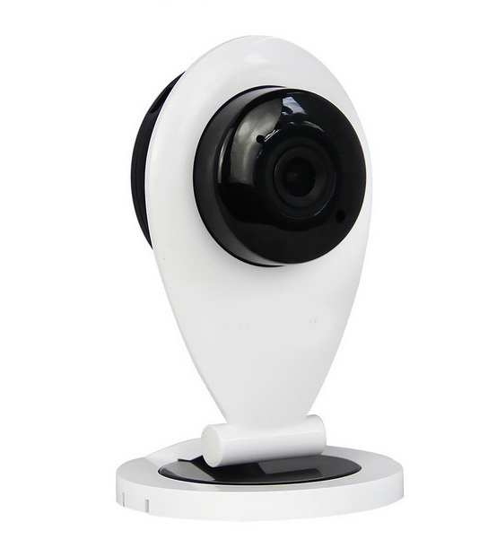 mini cam ra ip wifi hd infrarouge vision nocturne vid osurveillance ebay. Black Bedroom Furniture Sets. Home Design Ideas
